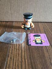 South Park Mr. Slave With Lemmiwinks Kidrobot Series 1