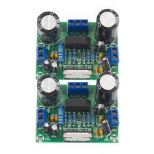 TDA7293 100W mono canal numérique Power Amplifier - AMPLIFICATEUR Board Audio