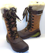 Merrell Winterbelle Peak Waterproof Opti-Warm Boots Women's 39 US Shoe Size 8.5M