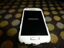 SAMSUNG GALAXY PREVAIL 2 4G SMARTPHONE - BOOST MOBILE#2010