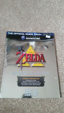 The Legend of Zelda - Collector's Edition Strategy Guide
