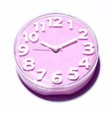 Horloges de maison modernes avec silencieux/sans tic-tac