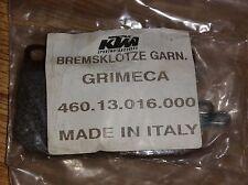 *Brake Pad Set OEM Front for KTM 60/65 - 46013016000*