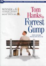 FORREST GUMP (BILINGUAL) (DVD)