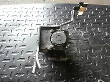 TOYOTA MR2 1.8 VVTI ABS PUMP/MODULATOR (44510-17090) TO FIT 2003 TILL 2005