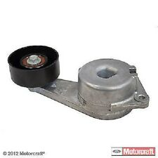 Ford Motorcraft BT61 OEM Serpentine Belt Tensioner 1L2Z-6B209-AA Factory