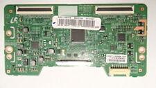 """Samsung 40"""" UN40EH5000 UN40EH5000 BN95-00570A T-Con Control Board"""
