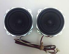 Ilo LCT27HA36 TV Speakers E4801-133001