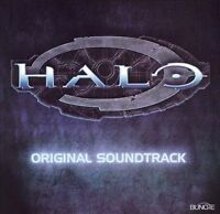 Halo: Original Soundtrack - Brand New