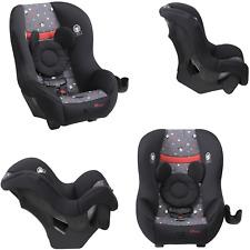 Disney Baby Scenera NEXT Luxe Convertible Car Seat Mickey Indigo Dreams Sealed