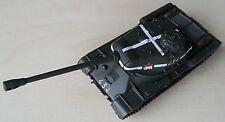 14 MODELLINO CARRO ARMATO DE AGOSTINI - 434 -