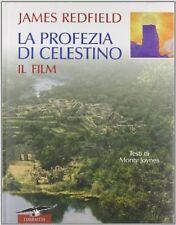 La profezia di Celestino. Il film - Di James Redfield