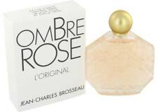 OMBRE ROSE 100ml EDT Spray For Women  By  JEAN-CHARIES BROSSEAU