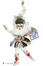 "xMark Roberts 5197588 Small 10"" The Best Fairy Mother Day 2019"