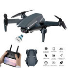 S83A Mini Drone with HD FPV Dual Camera for Kids Adults Beginners 2 Batteries