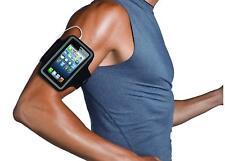 Gym Run Running Jogging Sport Armband Arm Band for Samsung Galaxy S4 mini I9195I