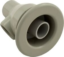 Jacuzzi® Whirlpool Bath - Complete BMH Jet With Nut -Part no. 2000-110
