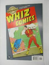 MILLENNIUM EDITION WHIZ COMICS #2 NM NEAR MINT 9.4 9.6 DC COMICS CAPTAIN MARVEL