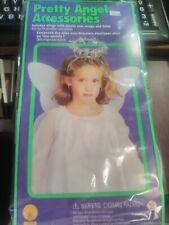 Rubies Pretty Angel Accessories