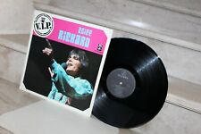 Lp 33t / cliff richard - VIP (columbia 1975)
