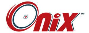 Electric Fuel Pump  Onix Automotive  EH454