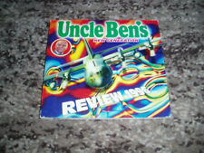 Uncle Ben's Review 1996 - ( Ben Liebrand Grandmix 1996 ) like Deep Dance
