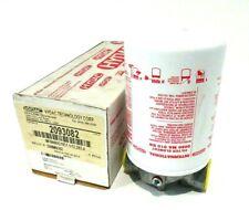 NEW HYDAC 0080 MA 010 BN FILTER ELEMENT 0080MA010BN