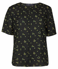 Marks and Spencer Short Sleeve Blice for Women