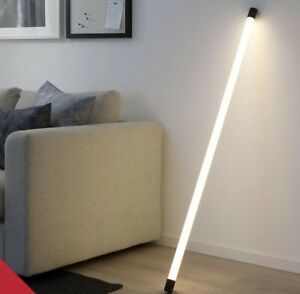 """STAMPD X IKEA SPÄNST LED light stick 134cm/52"""" SPANST Lamp"""