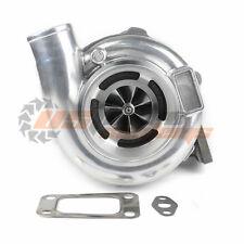 Universal Performance  GTX30 GTX3071 Billet Turbo Charger A/R .82 V Band Turbine