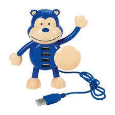 Monkey Hub USB Entièrement neuf dans sa boîte