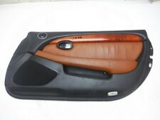 2004 LEXUS SC430 A/T PASSENGER RIGHT INTERIOR DOOR PANEL OEM 2001 2002 2003 2005