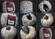 Filati di lino per hobby creativi cotone