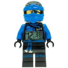 Horloges de maison pour enfant Lego
