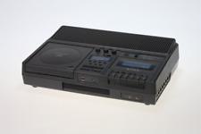 Eiki Stereo 8080 - CD, USB Drive, & Tape Player/Recorder BRAND NEW