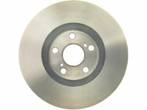 Front Right Brake Rotor 9KTM66 for GS350 GS430 GS450h GS460 IS200t IS300 IS350