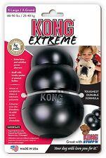 JOUET POUR CHIEN KONG EXTREME XL POUR CHIEN 27 à 41 KGS Réf J85111025