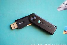 SONY  512mb USB Flash Drive Cruzer for Gamer XBOX 360 or Windows WIN 7