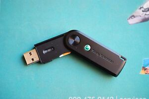 SONY jump drive reader with 8GB with PS4 system LATEST software version 7.50