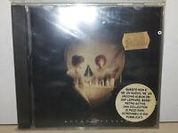 DEF LEPPARD - RETRO ACTIVE - CD