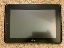 "Fujitsu Stylistic Q550 10.1"" Tablet Intel Atom Z670 1.5Ghz 2Gb Ram 62Gb Ssd"