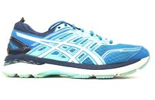 Asics Womens T757N GT-2000 5 Athletic Running Cross-Training Shoes US 10 EU 42
