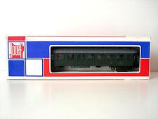 JOUEF 5108 - VOITURE 3eme CLASSE PLM - ECHELLE H0 1/87