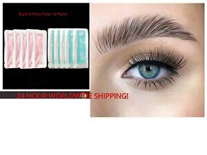 eyebrow lift eyelash lift  kit HOTTEST 2020 TREND! FREE WORLDWIDE SHIPPING!