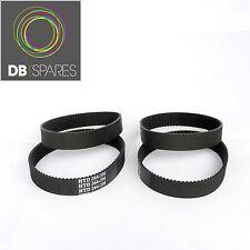 price of Dw680k Travelbon.us