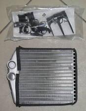 Radiatore Riscaldamento Opel Corsa C 1.0 / 1.2 / 1.4  Benzina Dal 2001 IN POI
