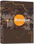 Batuque (DVD, 2011)