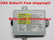 NEW 2004, 2005 Acura TSX direct fit factory style Xenon HID Headlight Ballast
