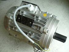 Motor ATMA 90 L 4 Elektromotor Antrieb Spindelantrieb control page Zippo 2140