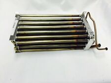 Delonghi 5551000200 PAC Portable Air Conditioner Water Condenser Coil Genuine 0